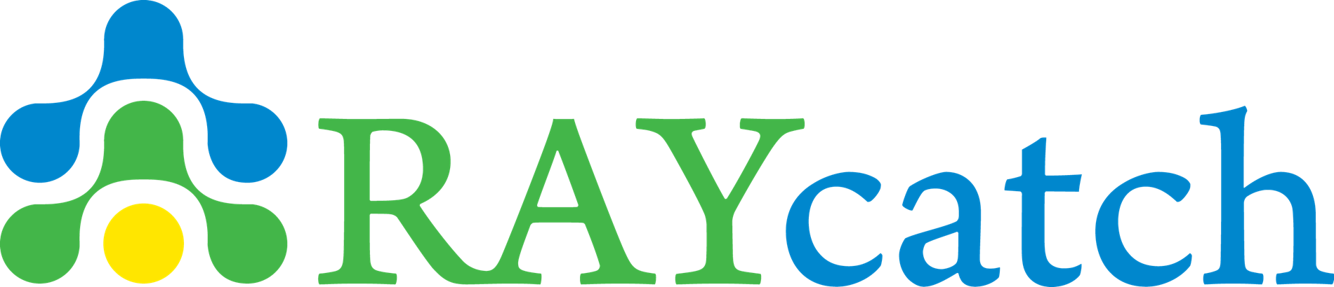 raycatch_logo